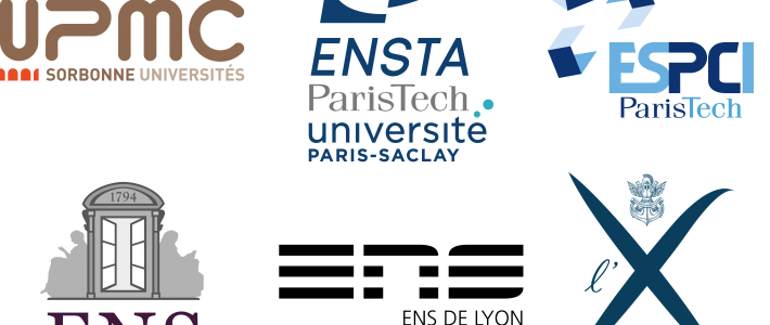 IPT 2016 : les participants à la sélection française