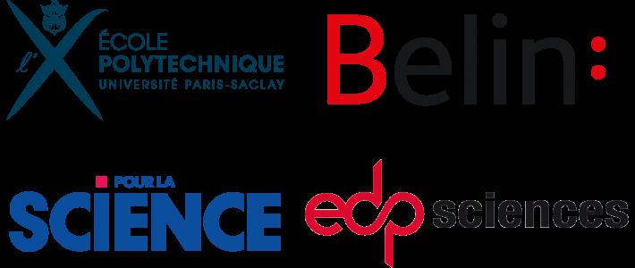 Les partenaires de la sélection française