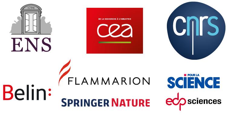 Sponsors FPT2017