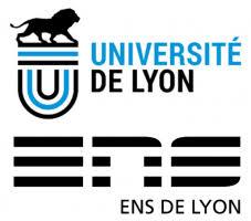 ENS_Lyon