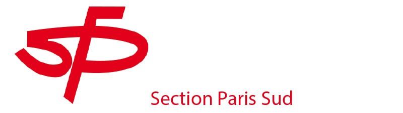 SFP_ParisSud