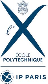 Ecole polytechique