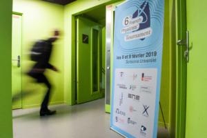 FPT 2019 - Salles et couloirs
